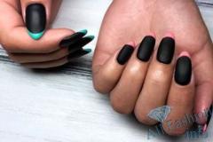 modniy_manikur_18-19-241-400x266