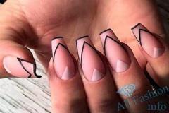 modniy_manikur_18-19-437-400x265