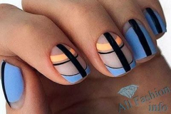 modniy_manikur_18-19-432-1-400x266-1