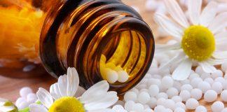 Гомеопатия что такое