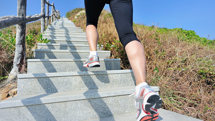 Атеросклероз ног симптомы профилактика лечение