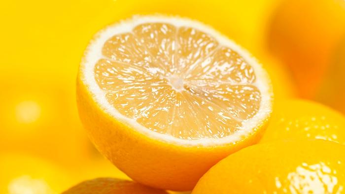Лечебные свойства цедры лимона