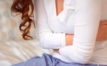Как лечить хронический гастрит