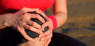 Медицинская желчь при артрозе
