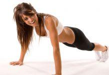Польза от йоги для женщины