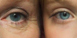 Болезни старости