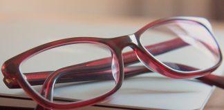 Методы улучшения зрения