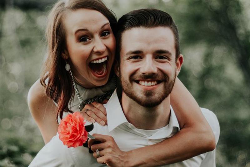 Как оживить отношения Улучшаем отношения в семье