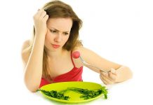 Худеем правильно советы диетолога