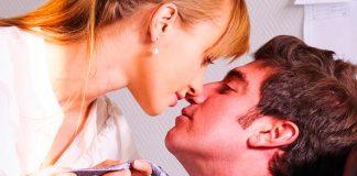 Как прекратить отношения с мужчиной