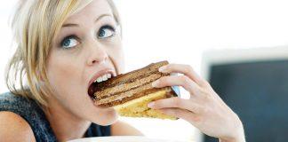 Польза и вред от диет