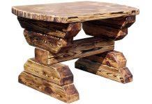 Мебель подвох