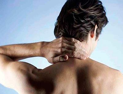 Остеохондроз методика лечения