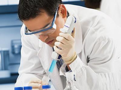 Что и как лечит врач-остеопат Диагностика организма