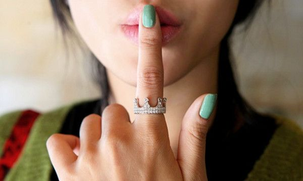 На ком жениться