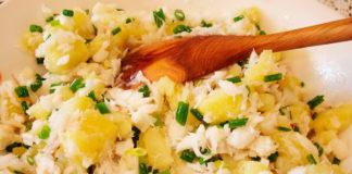 Рецепты недорогих домашних блюд