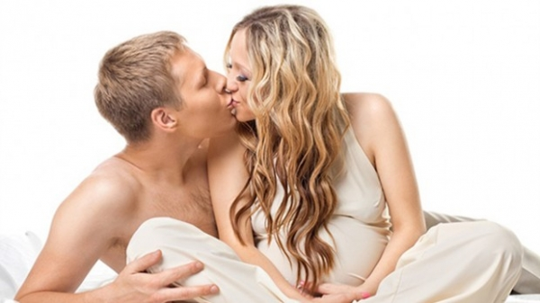 Когда врач разрешит интимную близость