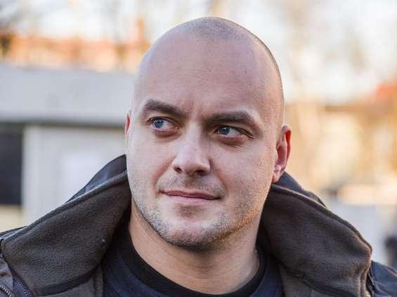 Биография Максима Щеголева фото