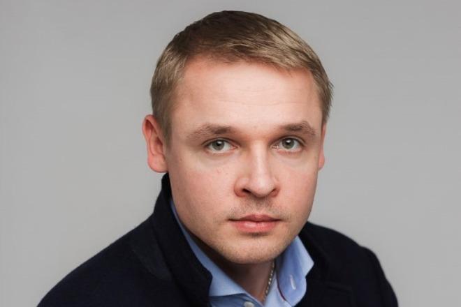 Биография и личная жизнь Александра Голубева фото