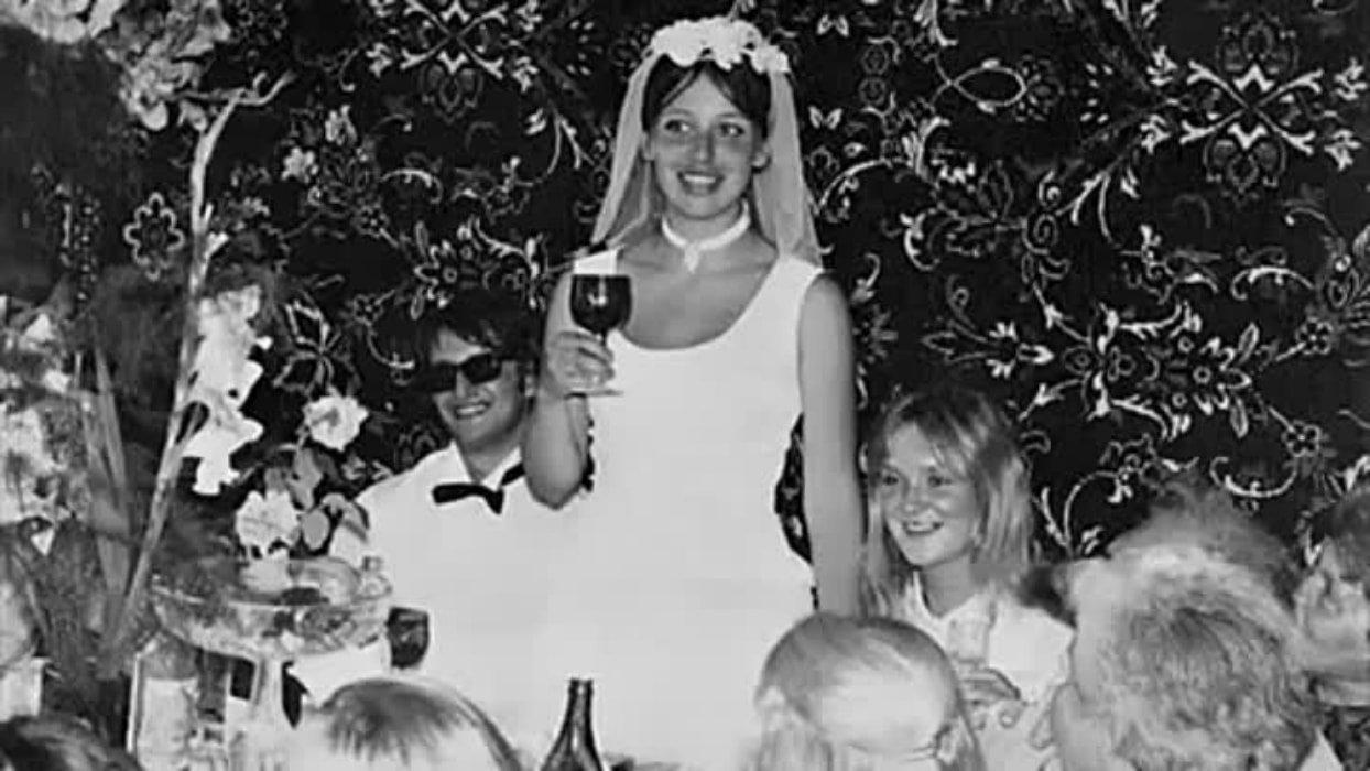 Бывшие жены Александра Градского – Наталья Градская, Анастасия Вертинская, Ольга Градская фото