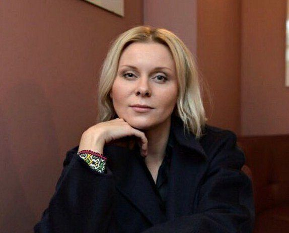 Бывший муж Яны Трояновой – Константин Ширинкин фото