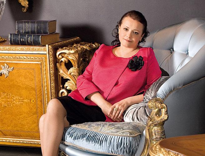 Дети Елены Цыплаковой фото