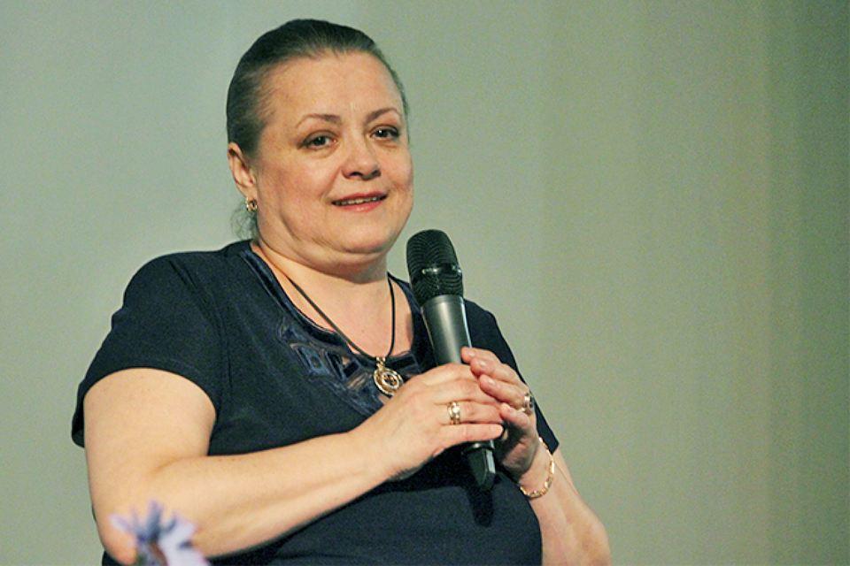 цыплакова елена биография актриса фото фото любые документы