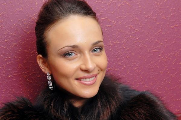 Инстаграм и Википедия Анны Снаткиной фото