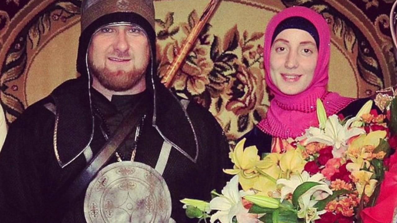 том, что дом амины ахмадовой фото этой подборке увидите