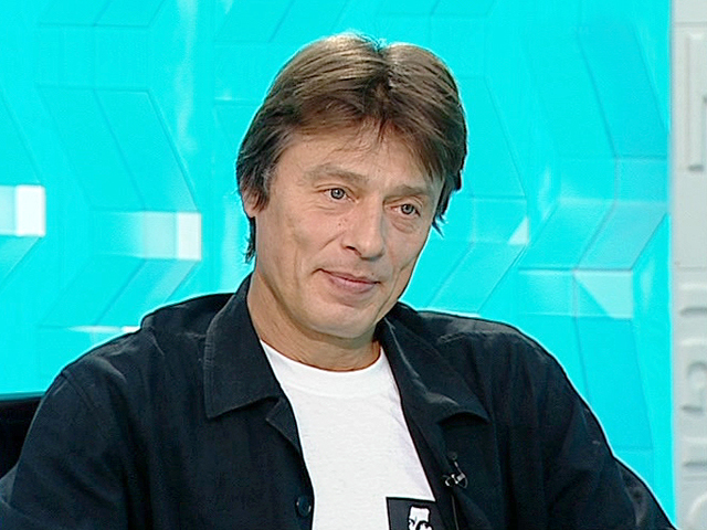 Википедия Анатолия Лобоцкого фото