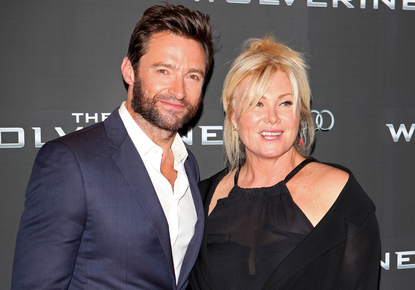 hugh-jackman-wife-picture-and-gratuite-and