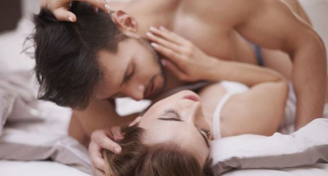 Сонник заниматься любовью к чему снится заниматься любовью во сне