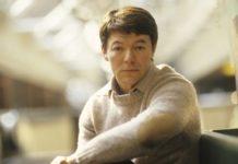 Александр Збруев биография и личная жизнь