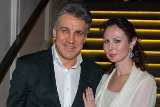 Алексей Пиманов и Ольга Погодина фото со свадьбы фото