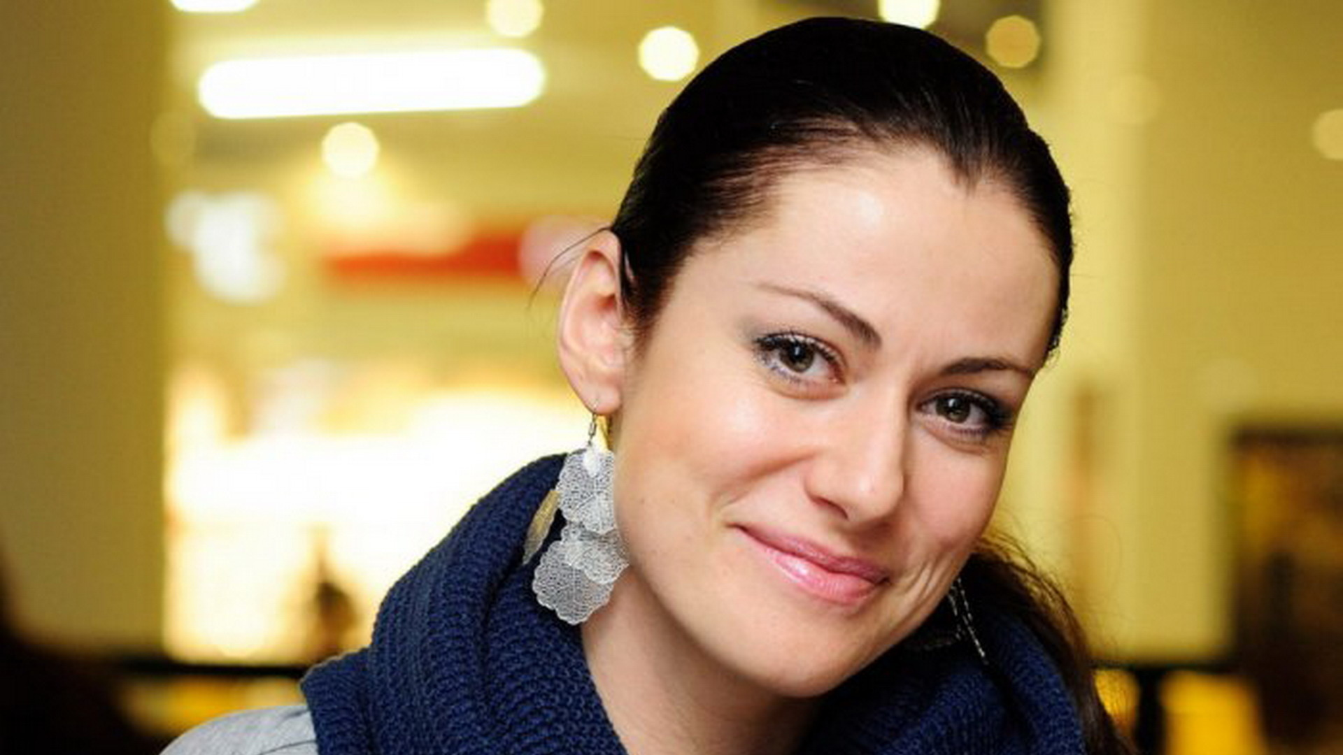 Фото актрис россии 18, Самые красивые актрисы России (Топ-30, фото) 17 фотография