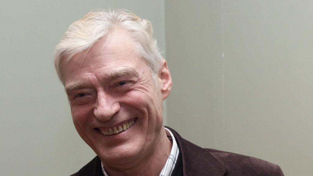 Биография и личная жизнь Бориса Щербакова фото