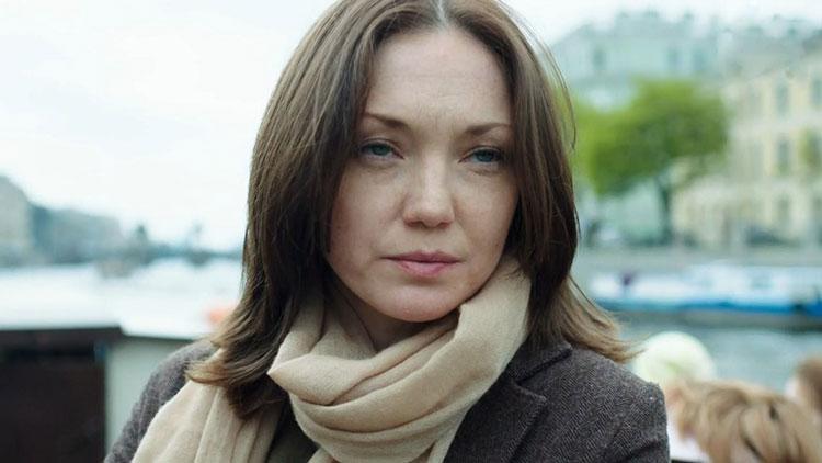 ощущение, марина аниканова фото российском зарубежном рынке