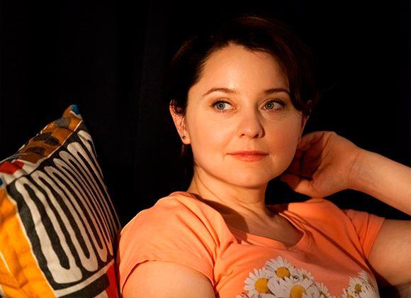 Биография и личная жизнь Валентины Рубцовой фото