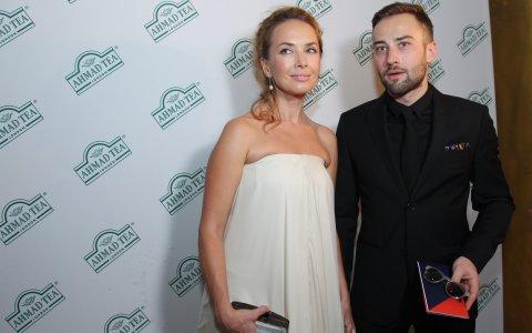 Бывшая гражданская жена Дмитрия Шепелева – Жанна Фриске фото