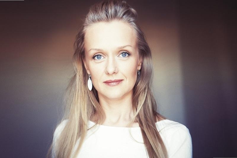 Бывшая жена Алексея Барабаша — Наталья Бурмистрова фото