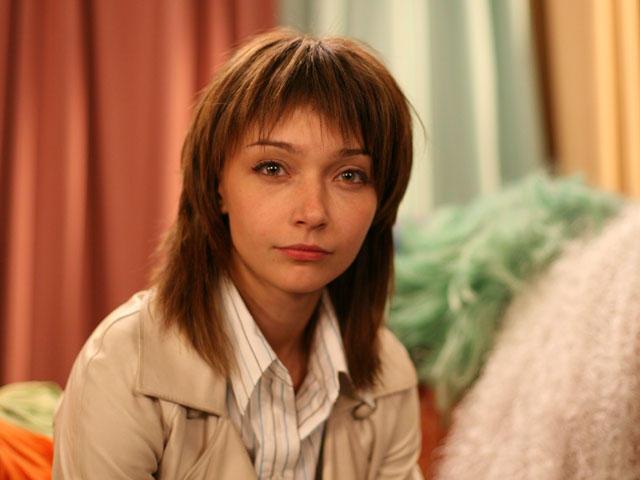 Бывшая жена Никиты Зверева – Юлия Маврина фото