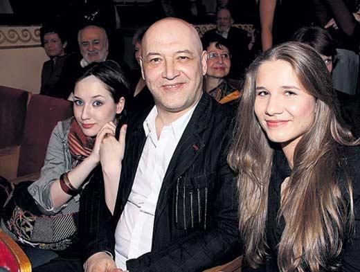 Бывший муж Дарьи Михайловой – Максим Суханов фото