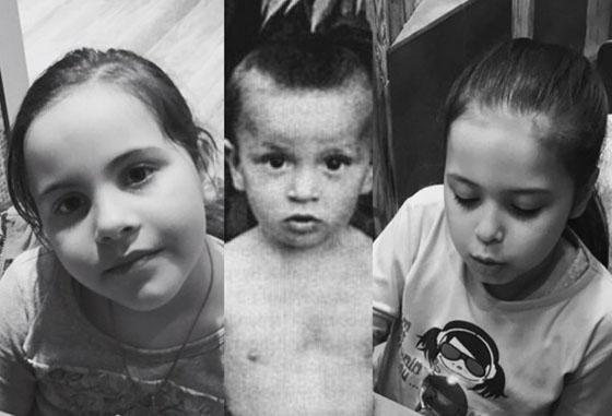 Дочь Александра Буйнова – Юлия фото