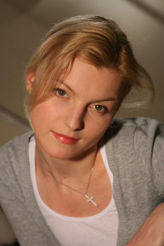 Дочь Алексея Пиманова – Дарья фото