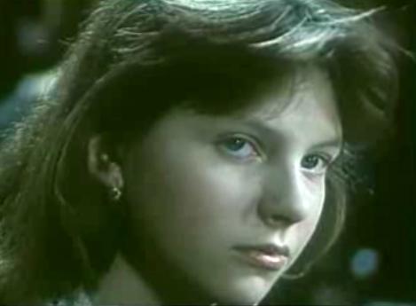 Дочь Людмилы Савельевой – Наталья Збруева фото