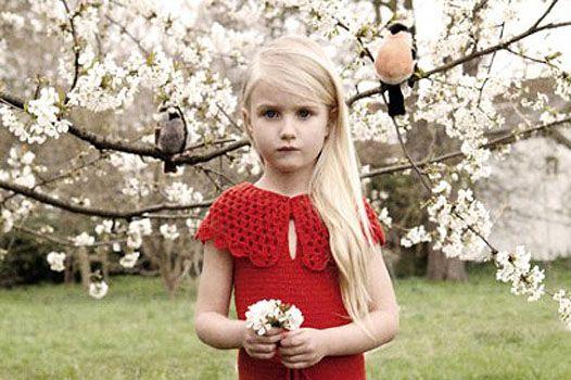 Дочь Натальи Водяновой – Нева Портман фото