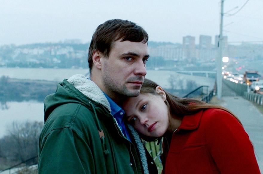 Фильмография фильмы с участием Евгения Цыганова в главной роли фото