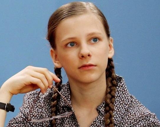Фильмография фильмы с участием Лизы Арзамасовой в главной роли фото