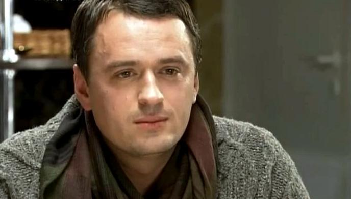 Фильмография: фильмы с участием Никиты Зверева в главной роли