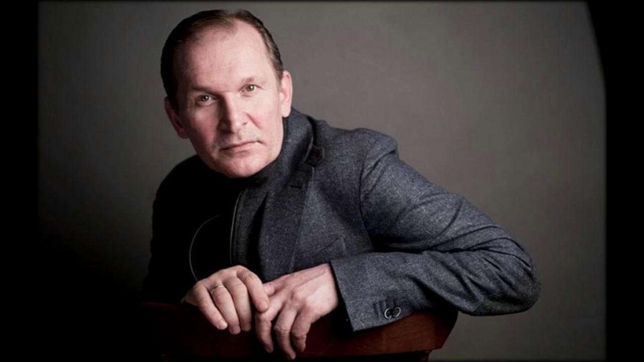 Николай Добронравов биография личная жизнь дети